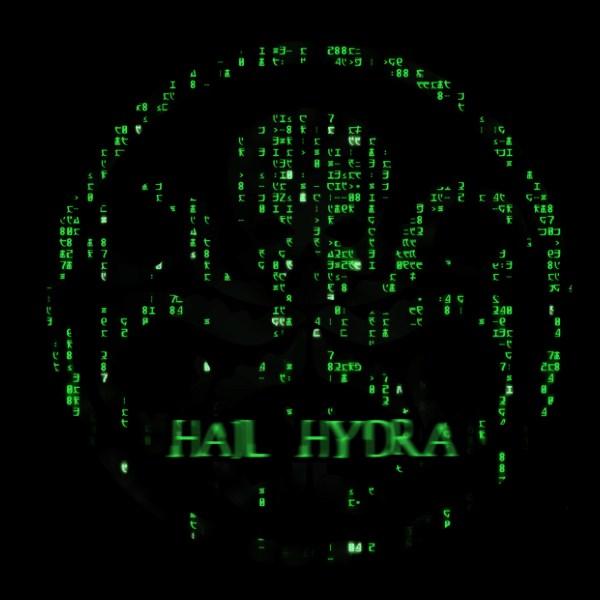 Hail-hydra00