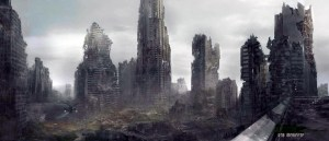terminator-3-salvation-ruin-city