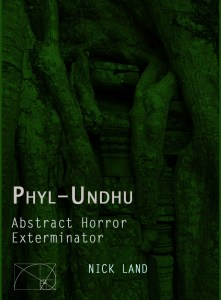 phyl-undhu